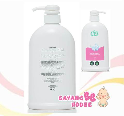 body shampoo.jpg