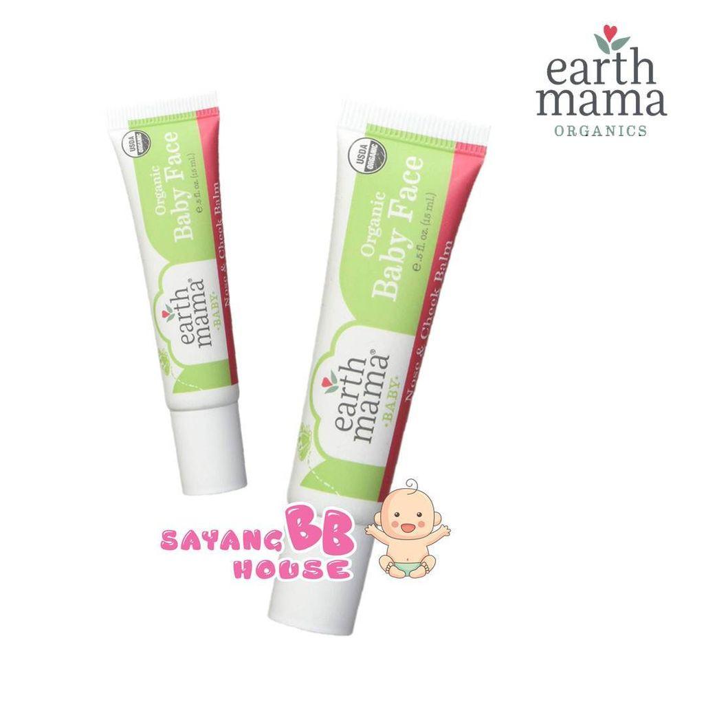 Earth mama 114.jpg