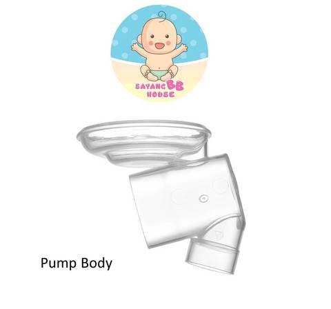 Accessories  S9 Pump Body.jpg