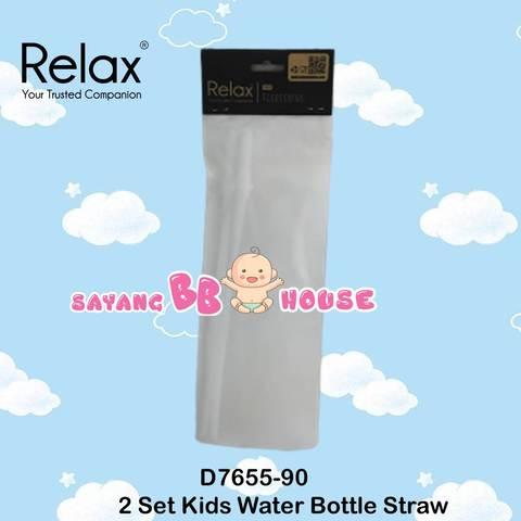 Tritan Water Bottle.jpg