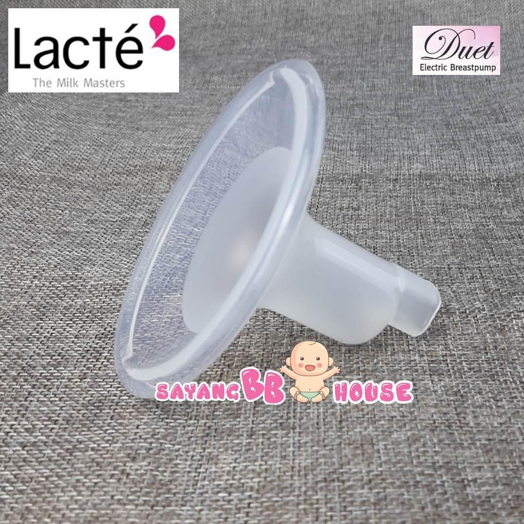Silicone Breast Shield.jpg