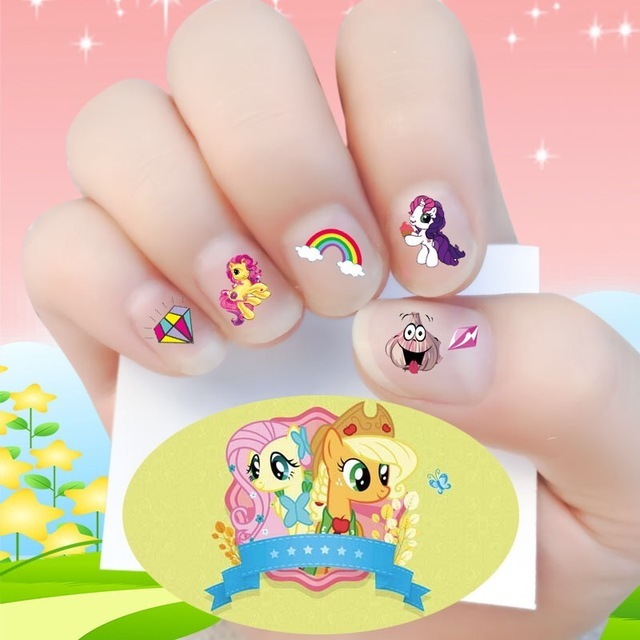 2017-New-arrive-korea-Waterproof-3D-Nails-Sticker-my-little-pony-15-Design-Nails-Foil-Sticker.jpg_640x640.jpg