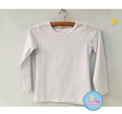 1801339 Shirt.jpg