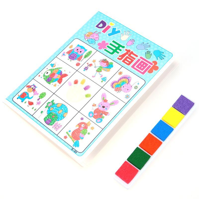 8Pcs-set-DIY-Children-Colorful-Fingerpaint-Cartoon-Kid-Finger-Painting-Craft-Set-Drawing-Education-Learning-Pictur.jpg