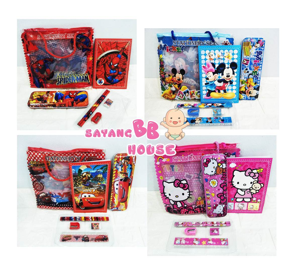 6325855412636 party beg stationery set 122.jpg