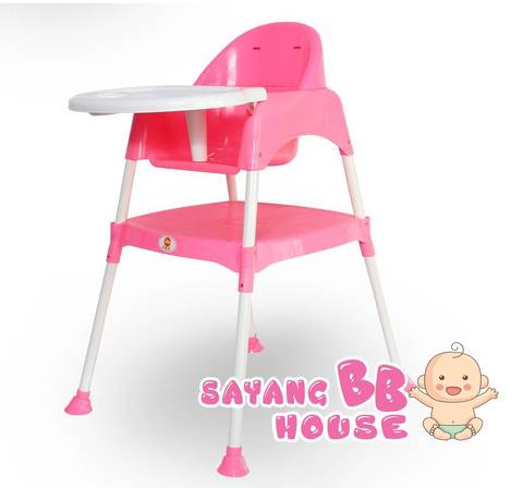 1806701 Baby Dining Chair 101  .jpg