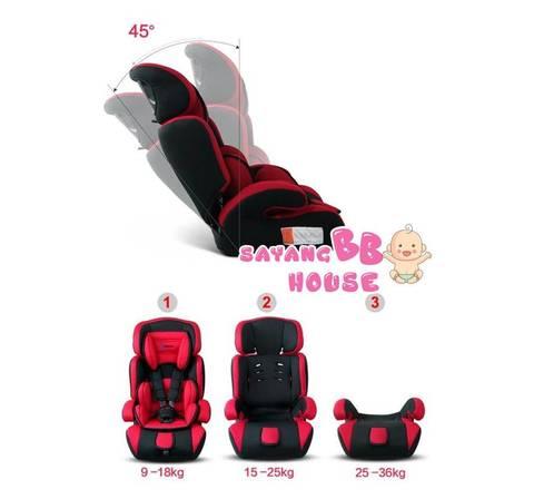 1801365 Aibao car seat 2 .jpg