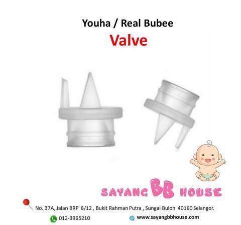Accessories Youha 33.jpg