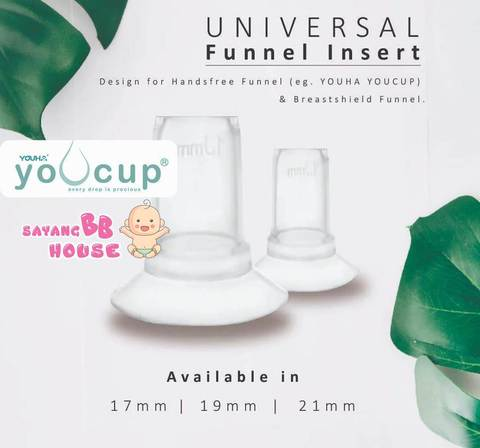 Youha Youcup.jpg