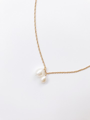 Two Pearl Necklace_01.jpg