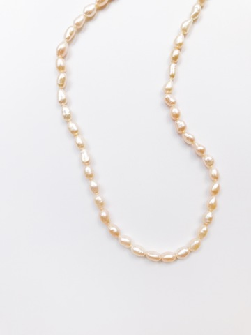 Orange Pearl Necklace.jpg