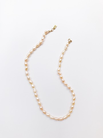 Orange Pearl Necklace_01.jpg