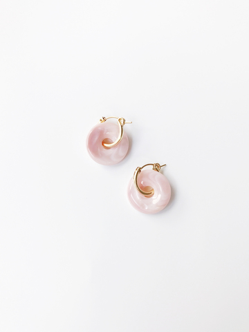 Pink Donut Earrings.jpg