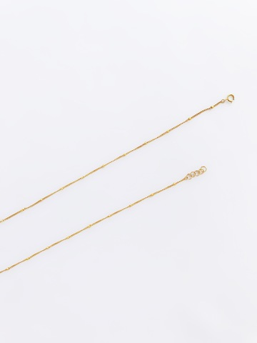 LESIS_Two Layer Golden Bean Anklet_03.jpg