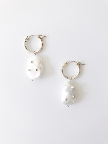 LESIS_Kistler Earrings_s_01.jpg