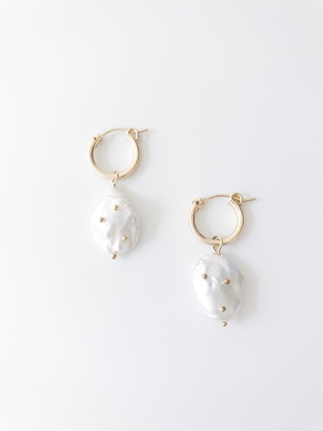 LESIS_Kistler Earrings_G_01.jpg