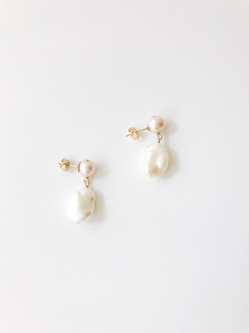 LESIS_2-Tone Earrings.jpg