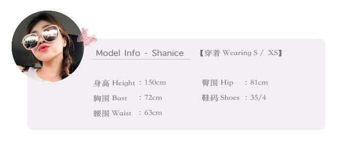 Model-Info.jpg
