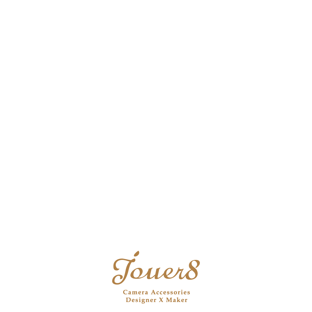 Jouer8旅型中