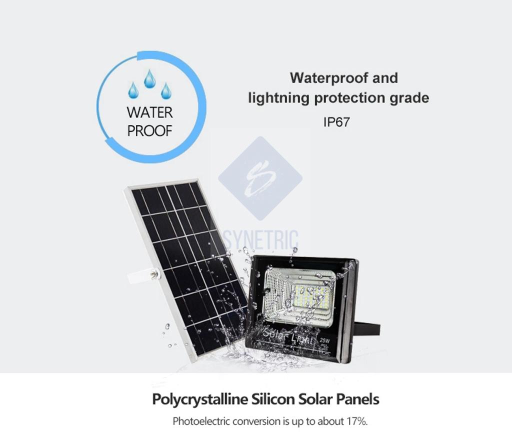 Solar Floor Light Info 2.png