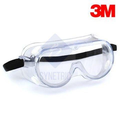 3M-1621AF  Goggle.jpg