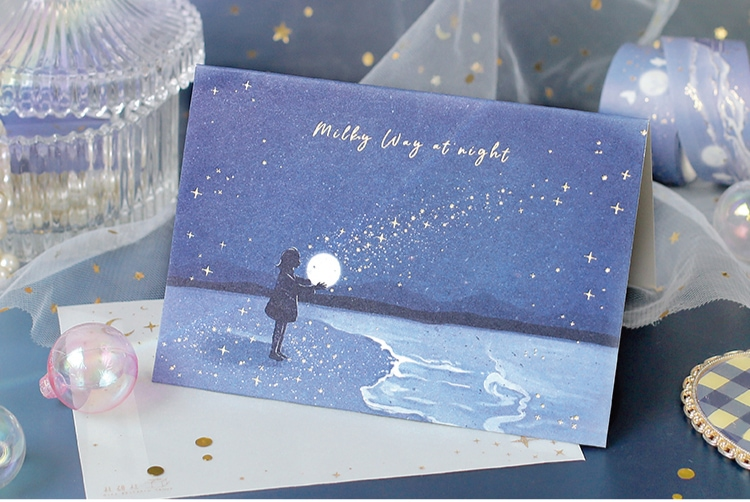 gift-greeting-card-song-of-the-milky-way-3.jpg