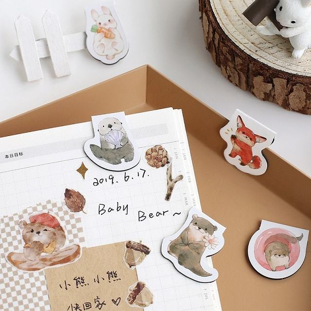 magnet-bookmark-soft-sprout-graden-cover.jpg