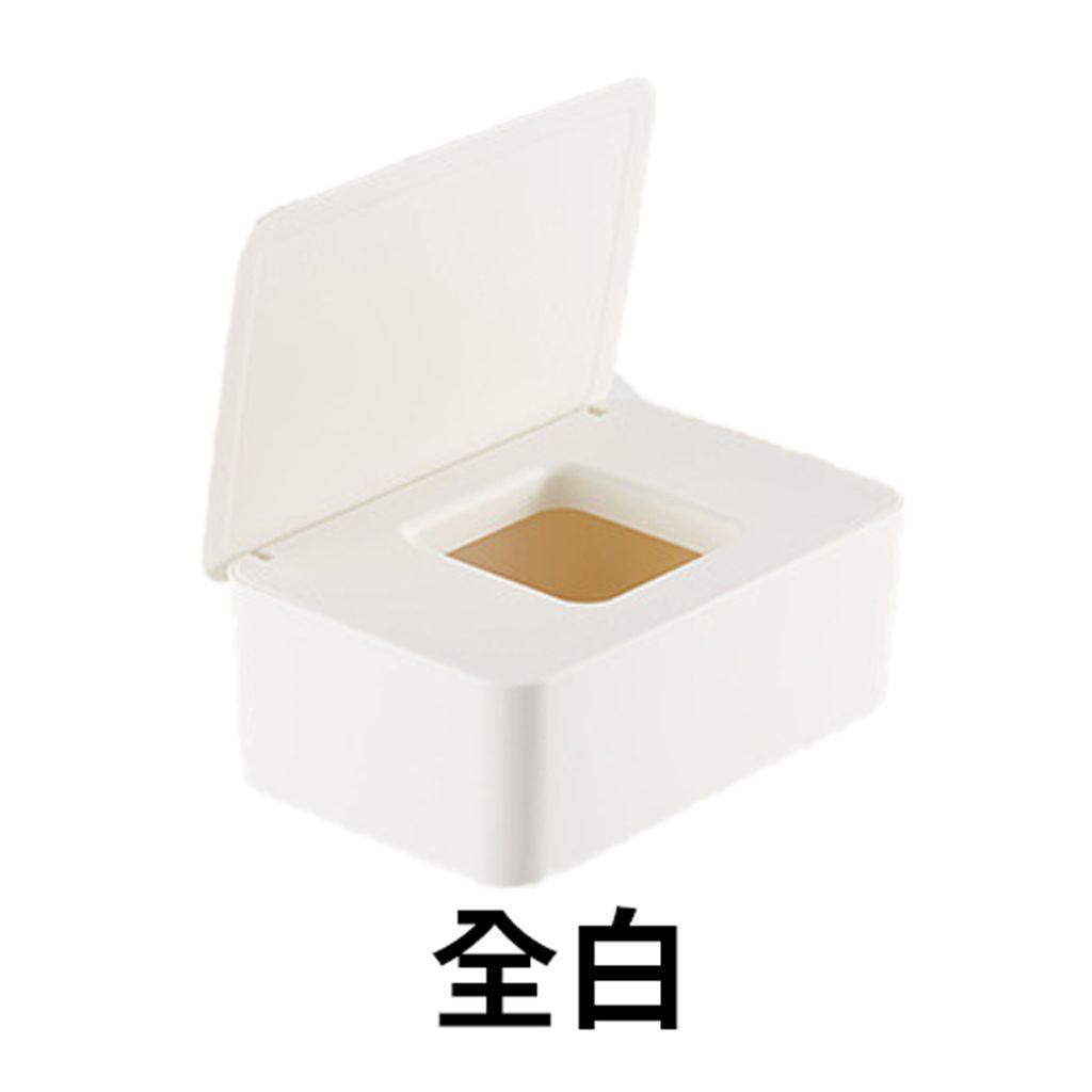 box-2-21.jpg