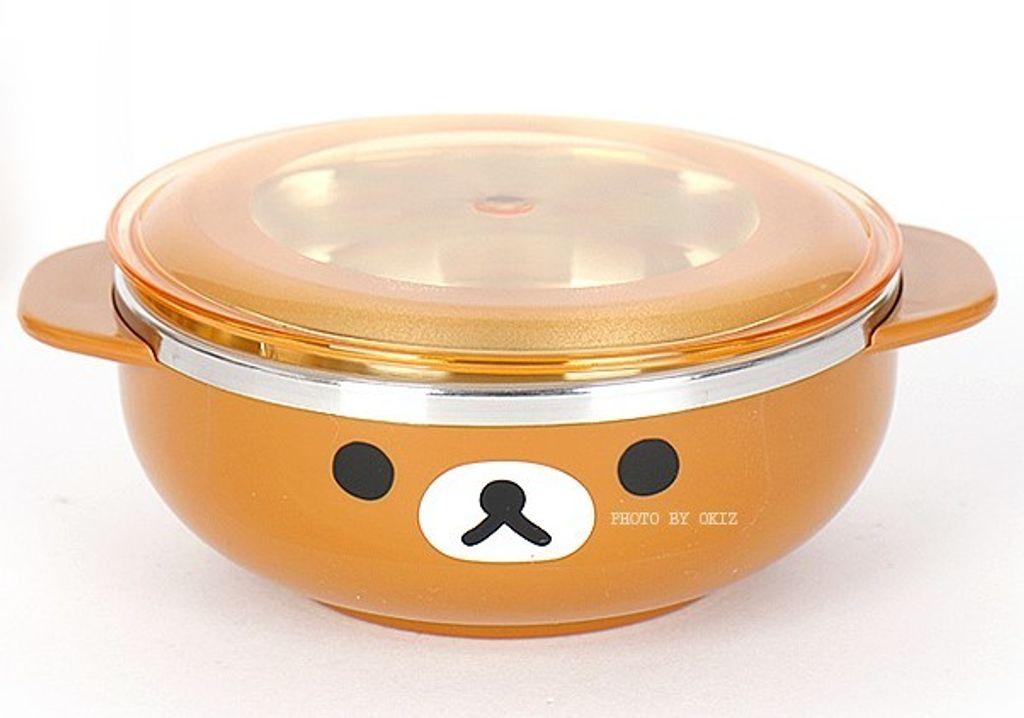 bowl_kuma_k0659_03.jpg