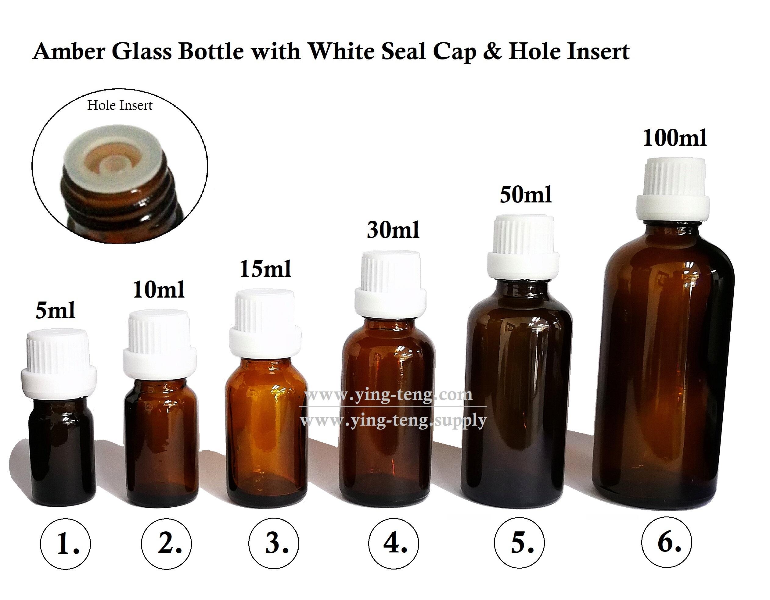 Amber Glass Btl (5-18SC.W-1).jpg
