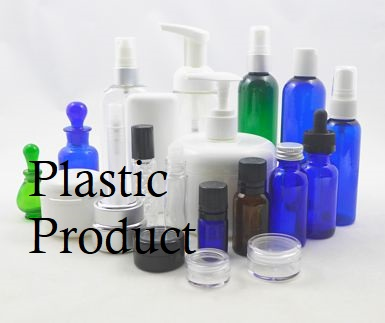 Bottles Online Shop |  - Plastic Products