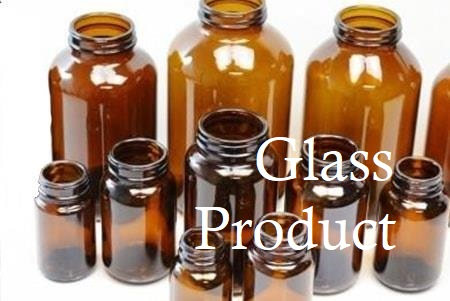 Bottles Online Shop |  - Glass Products