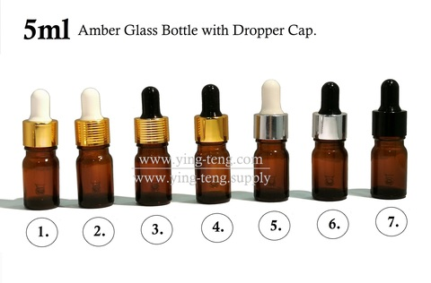 5ml Amber(Dropper).jpg