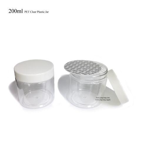 2-PETW200 (B).jpg