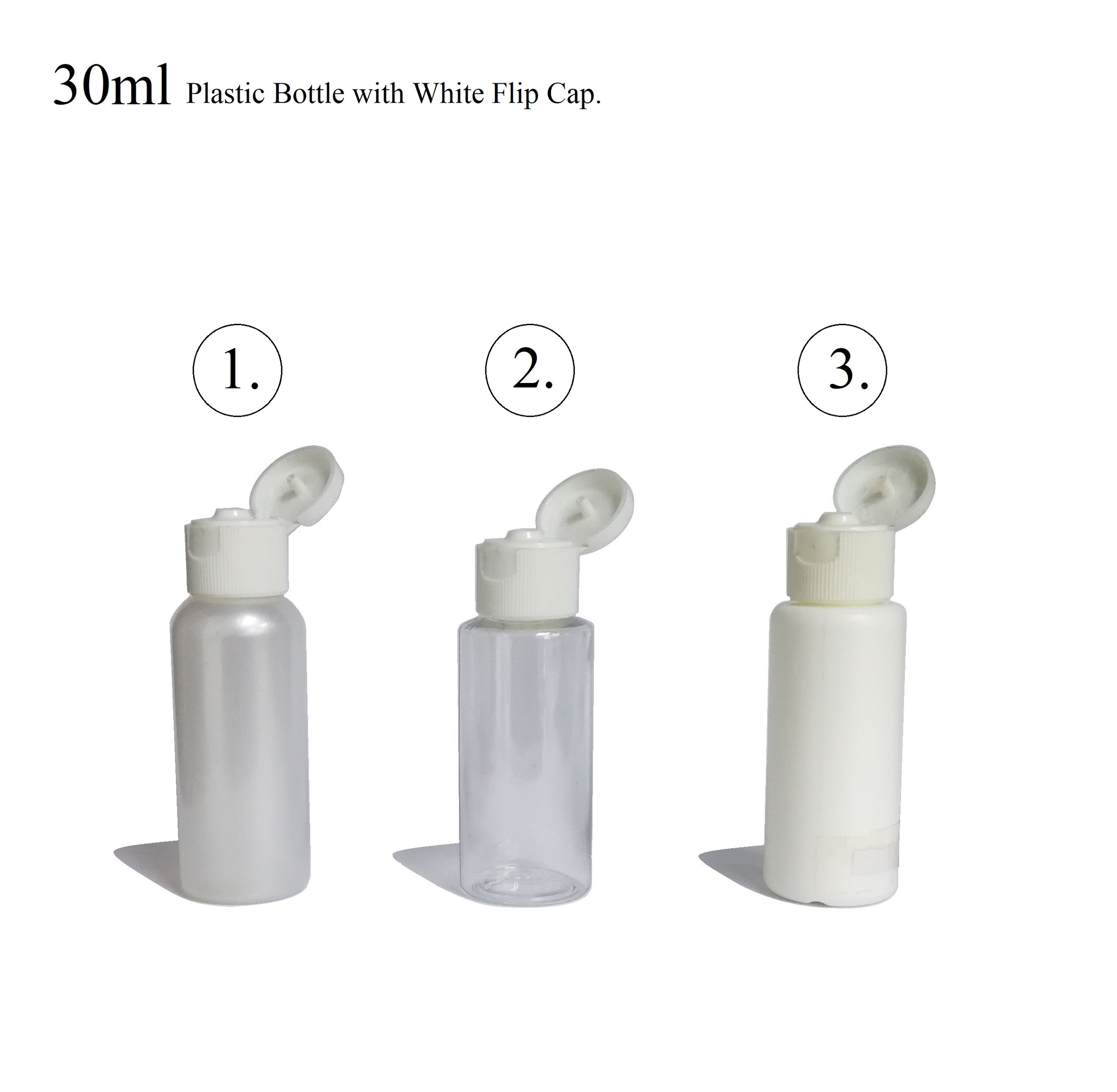 30ml Plasic Btl (Flip Cap).jpg