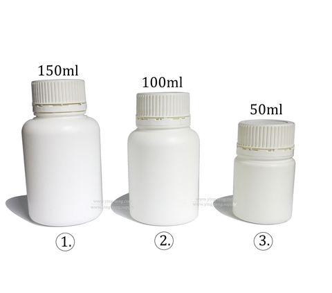 Capsule Bottles (50ml, 100ml, 150ml).jpg