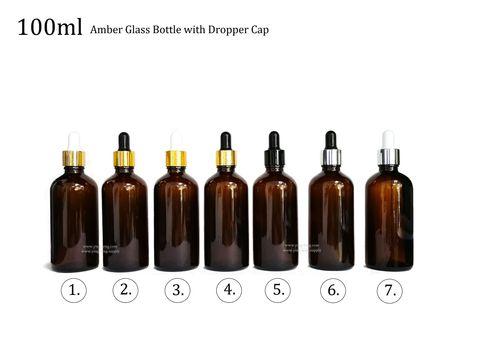 100ml Amber (Dropper).jpg
