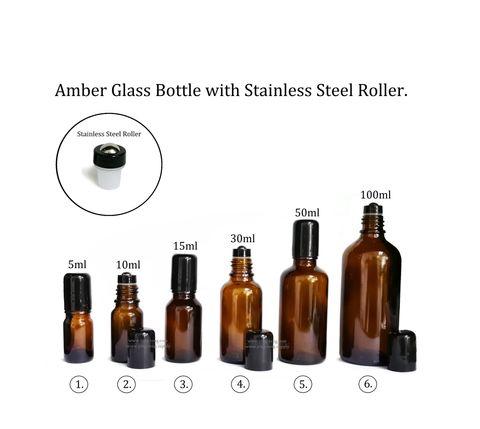 Amber Glass Btl (SR.B 18mm).jpg