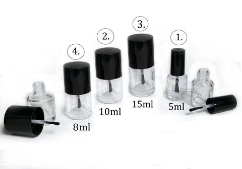 Nail Glass Bottles (5,8,10,15ml).jpg