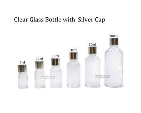 Clear Glass Btl (5-18AC.S.).jpg