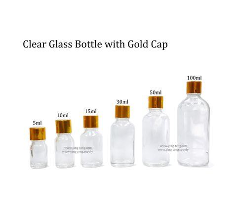 Clear Glass Btl (5-18AC.G).jpg