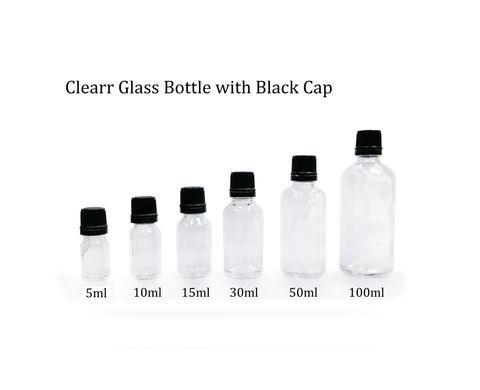 Clear Glass Btl (5-18SC.BL).jpg