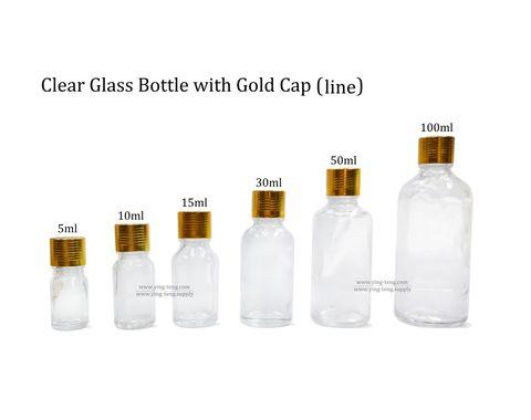 Clear Glass Btl (5-18AC.G-1).jpg