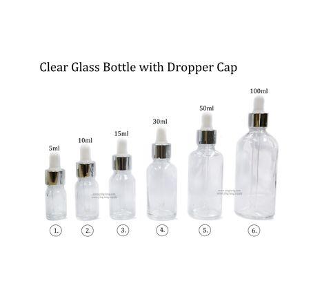 Clear Glass Btl (5-DR.SW).jpg