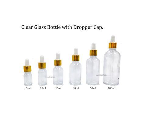 Clear Glass Btl (5-DR.GW).jpg