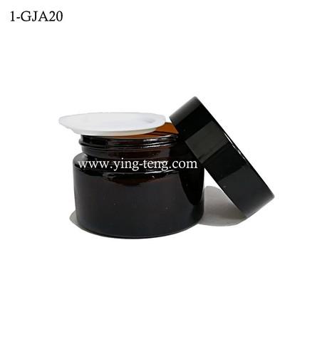 1-GJA20 (1).jpg
