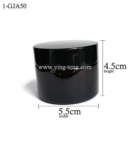 1-GJA50.jpg