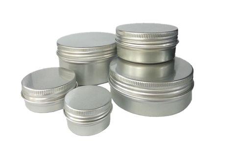 Aluminium Jar.jpg