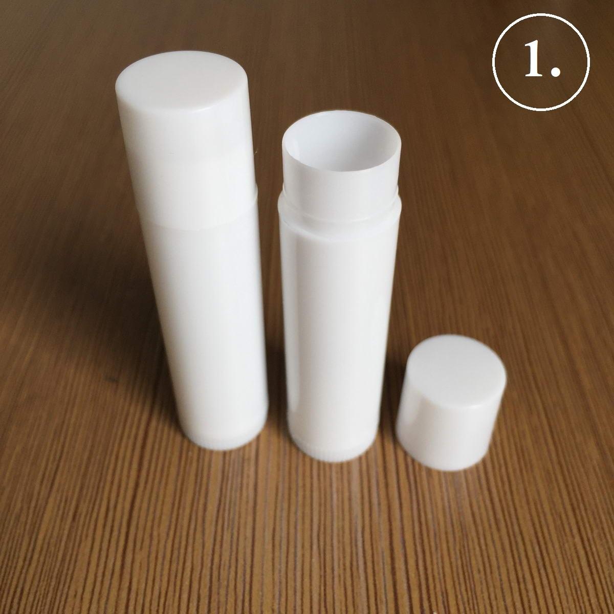 2-LP5.W (1).jpg