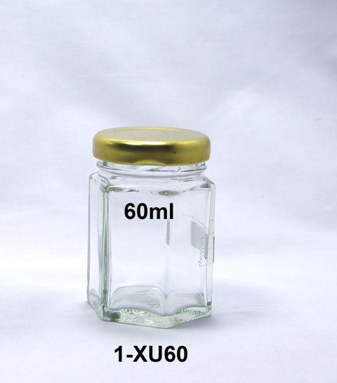 1-XU60(1).jpg